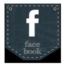 1358887698_face book