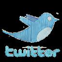 1358887723_Twitter